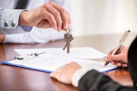 A Guide to Leasing Commercial Property - Conversational -  ContactCenterWorld.com Blog