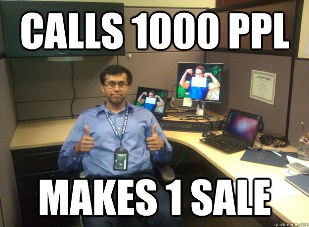 Funny Call Center Memes And Photos Conversational