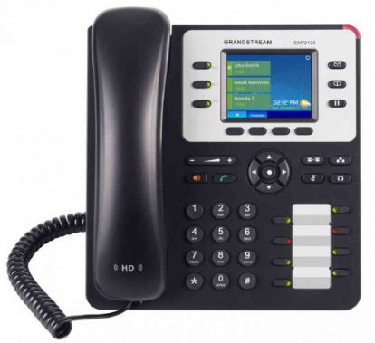 VoIP Supply - ContactCenterWorld.com Blog Page 23