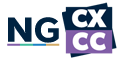 Next Generation CCCX Logo