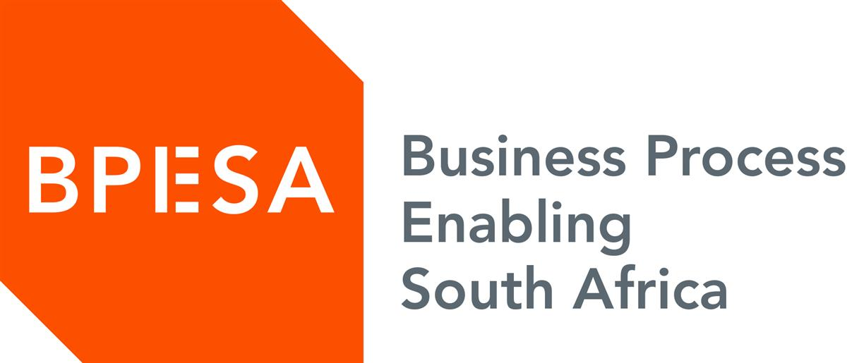 BPESA is the main industry body global business services in South Africa