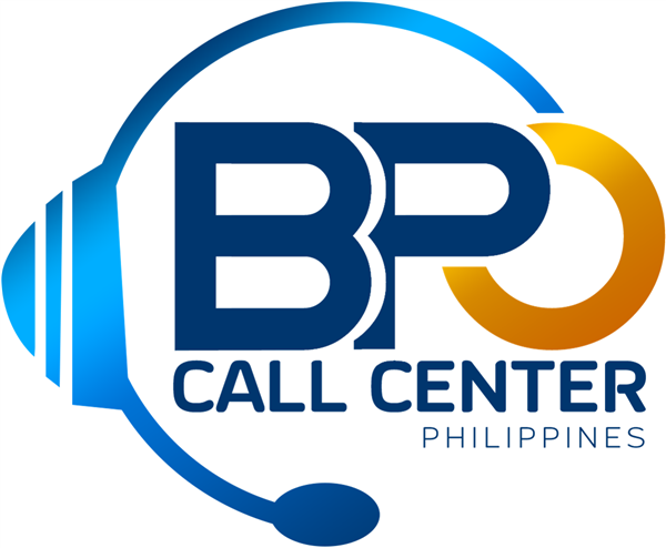 bpo call center philippines contactcenterworld com bpo call center philippines