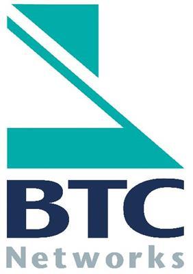 btc ksa
