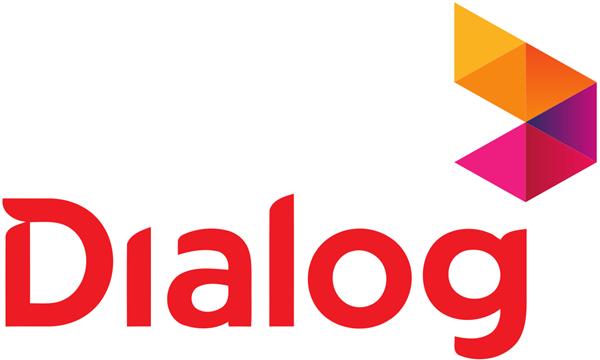 Dialog   ContactCenterWorld com