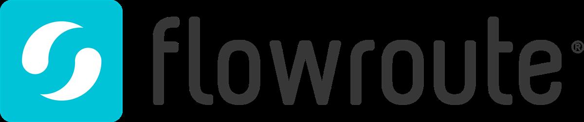 Flowroute | ContactCenterWorld com