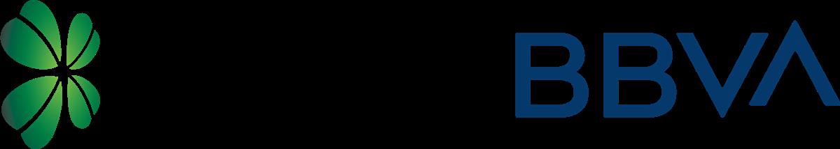 Imagini pentru garanti bbva