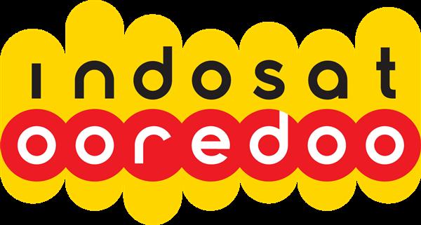 Im3 Ooredoo Contactcenterworld Com