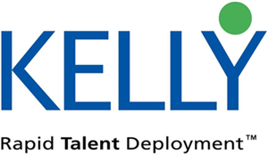 Kelly, A Division of the Kelly Group Ltd