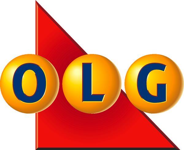Ontario Lottery Corp
