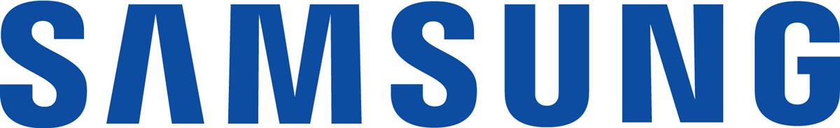 Samsung Electronics Turkey  ContactCenterWorld.com