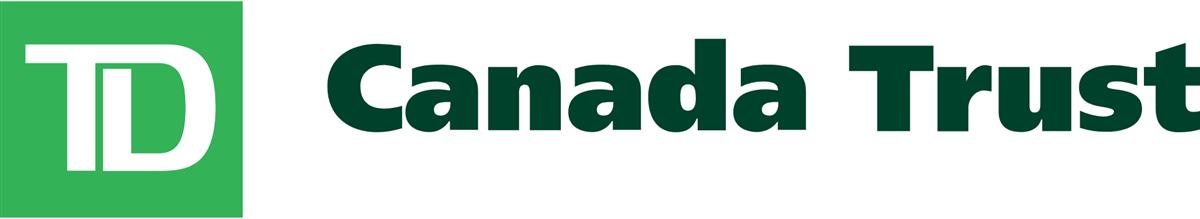 TD Canada Trust   ContactCenterWorld com
