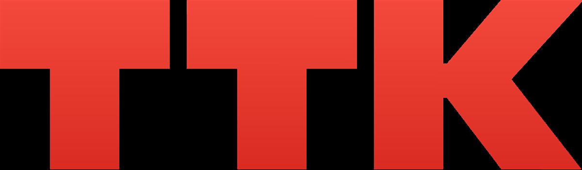 Компания ттк москва официальный сайт заработок с помощью продвижения сайтов