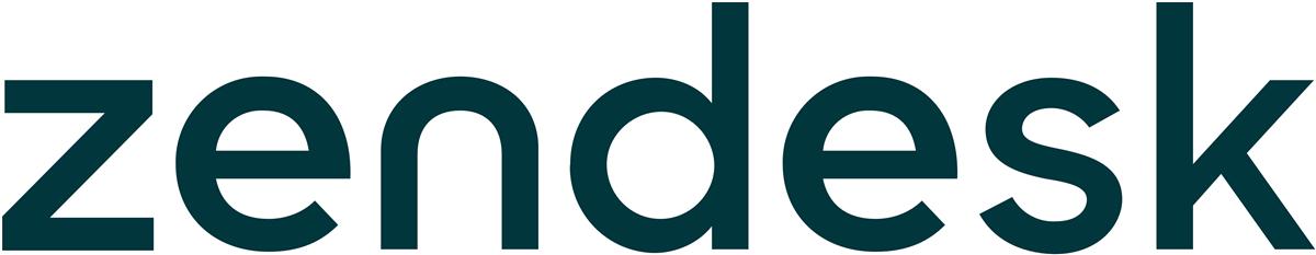 Zendesk - ContactCenterWorld com Blog Page 2