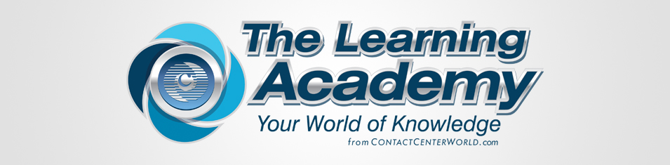 Learning Academy