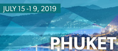 2019 APAC Conference