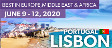 2020 EMEA Conference