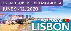2020 EMEA Conference